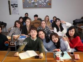 在白俄罗斯留学必读:每个大学都有自己的预科系