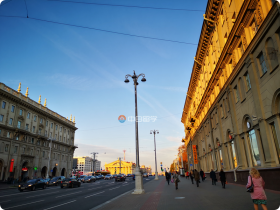 去白俄罗斯明斯克(МИНСК)读书到底是一种什么样的体验??