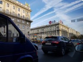 家长问题解答:该不该送孩子去白俄罗斯留学?(真实情况)