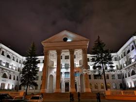 别急!音乐学院录取不上,留学白俄罗斯还有这些大学可选择!