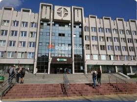 白俄罗斯国立无线电大学专升硕项目介绍