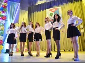 白俄罗斯国立工艺大学读研好毕业吗?有哪些专业?