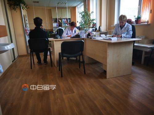 去白俄罗斯国立大学留学 第一年预科花费详细介绍(多图版)