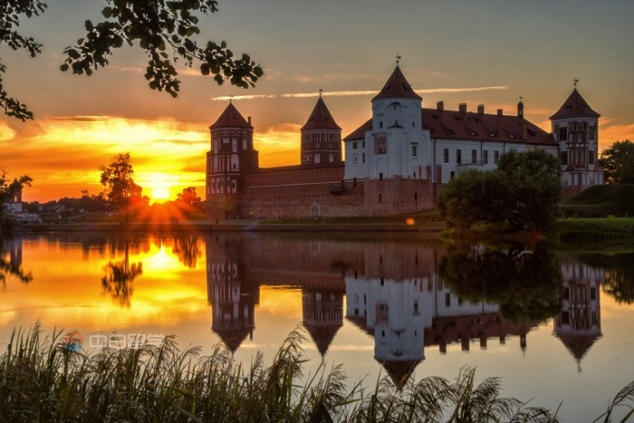 2019-2020年白俄罗斯留学条件和费用最新解答