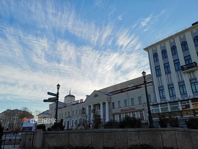 迎接中白教育年——成都中白留学解读白俄罗斯留学
