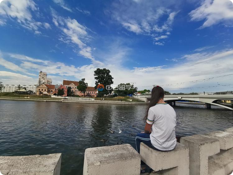 2019年要去白俄罗斯留学?附照片和基本情况解答(图多)