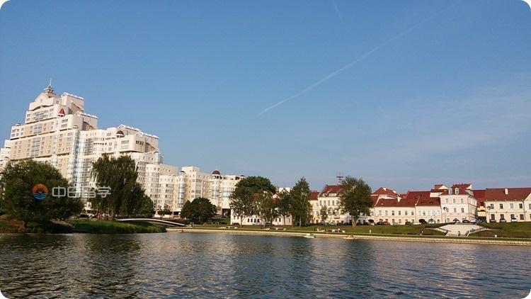 科普解答:白俄罗斯留学预科生在哪里读在哪里住?(实拍图)