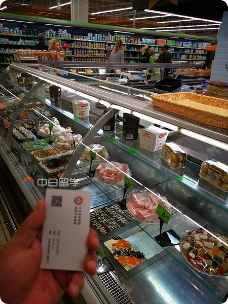 科普去白俄罗斯留学用啥银行卡?入境不用带卢布和注意事项(实拍必看)