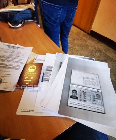 去白俄罗斯留学境外注意事项,入学流程情况介绍一