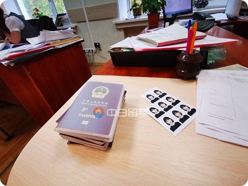 白俄罗斯国立经济大学宿舍,教学楼,入学画面,接机