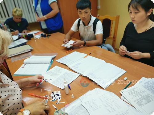 分享:去白俄罗斯国立大学留学情况讲解和学习技巧