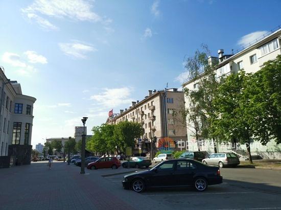 白俄罗斯留学害怕被坑?这些小建议值得了解