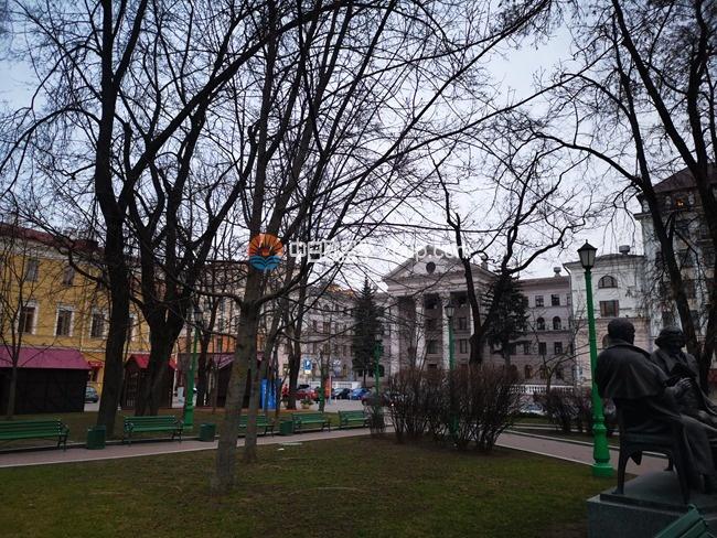 成都中白留学解读:白俄罗斯一年制英语研究生(有视频)