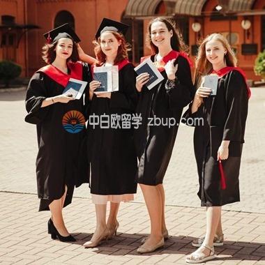想提升一下学历,最便宜的一年制硕士研究生哪有?